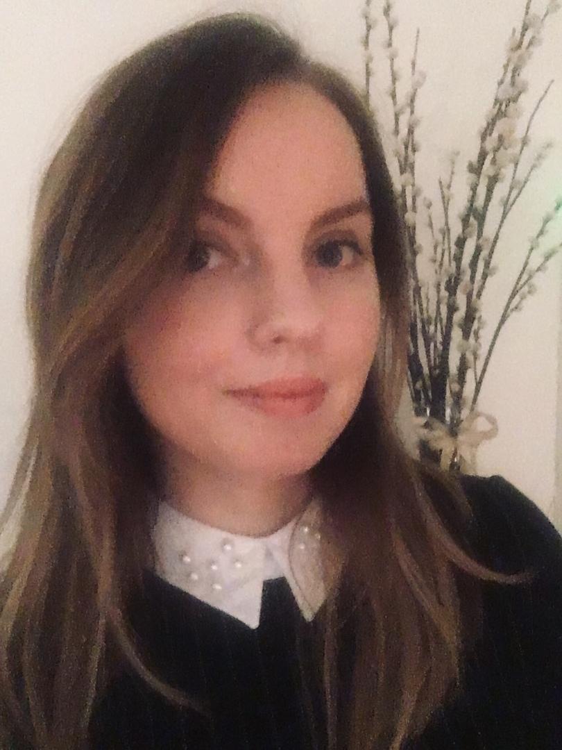 Ирина Арсеньева отзыв