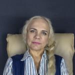 Ирина Арсеньева