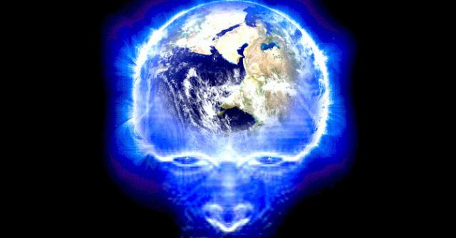 Познание Духовного мира